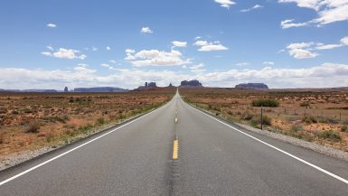 road trip usa location voiture