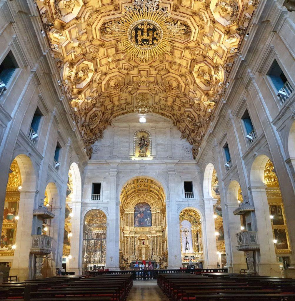 Catedral Basilica